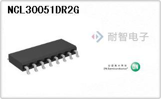 NCL30051DR2G