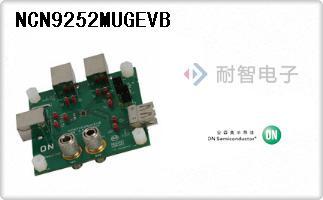 NCN9252MUGEVB