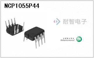 NCP1055P44