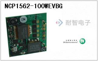 NCP1562-100WEVBG