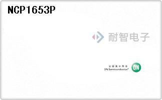 NCP1653P