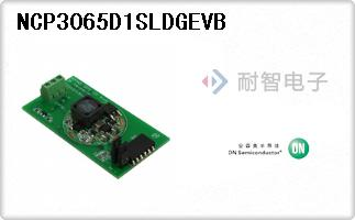 NCP3065D1SLDGEVB