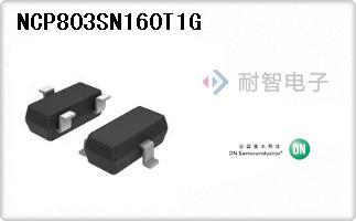 NCP803SN160T1G
