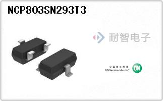 NCP803SN293T3