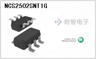 NCS2502SNT1G