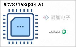 NCV8715SQ30T2G