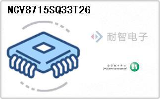 NCV8715SQ33T2G