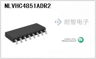 NLVHC4851ADR2