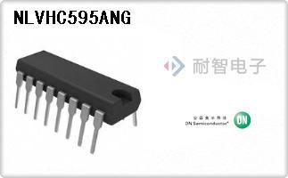 NLVHC595ANG
