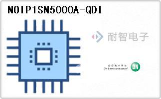 NOIP1SN5000A-QDI