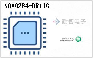 NOM02B4-DR11G