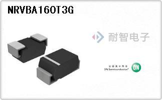 NRVBA160T3G