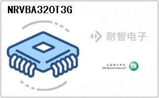 NRVBA320T3G