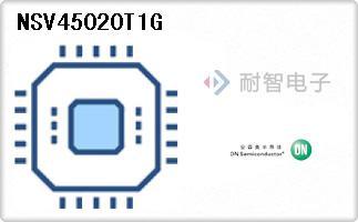 NSV45020T1G