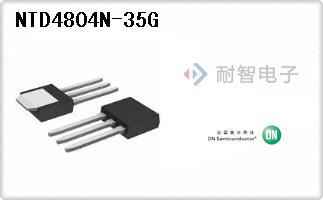 NTD4804N-35G