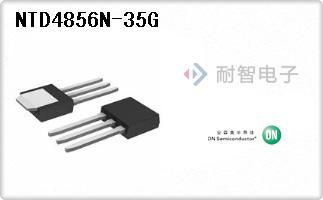 NTD4856N-35G