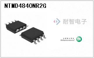 NTMD4840NR2G