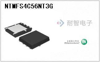 NTMFS4C56NT3G