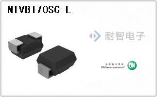 NTVB170SC-L
