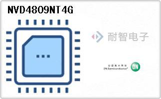NVD4809NT4G