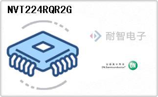 NVT224RQR2G