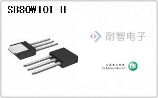 SB80W10T-H