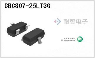 SBC807-25LT3G