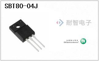 SBT80-04J