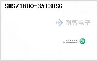 SMSZ1600-35T3DSG
