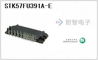 STK57FU391A-E