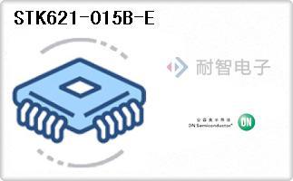 STK621-015B-E