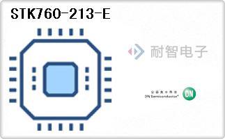 STK760-213-E
