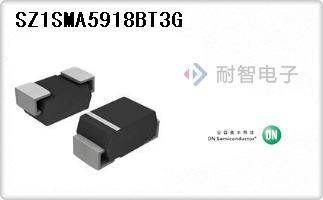 SZ1SMA5918BT3G
