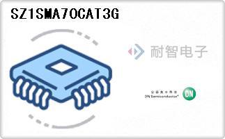 SZ1SMA70CAT3G