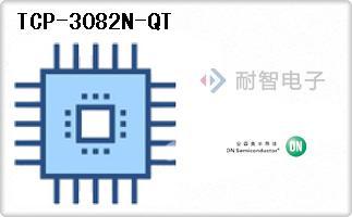 TCP-3082N-QT