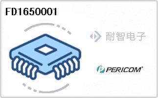 FD1650001