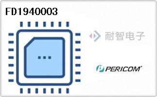 FD1940003