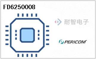 FD6250008