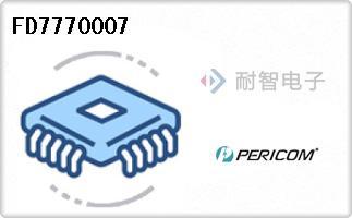 FD7770007