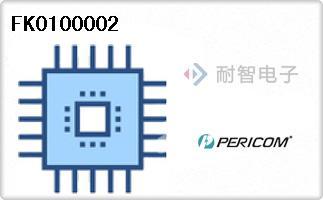 FK0100002