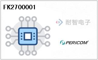 FK2700001