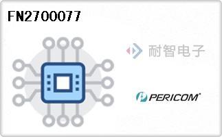 FN2700077