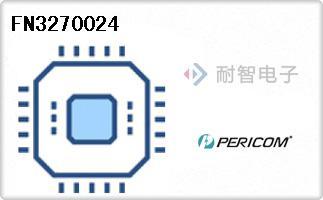 FN3270024