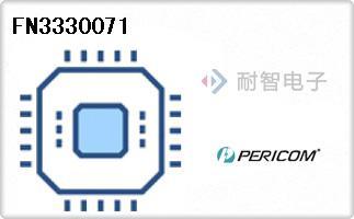 FN3330071