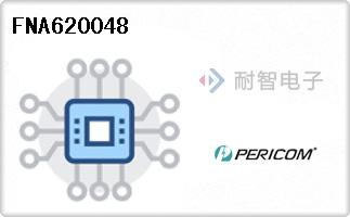 FNA620048