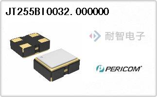 JT255BI0032.000000