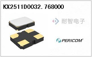 KX2511D0032.768000