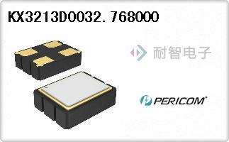 KX3213D0032.768000