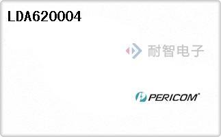 LDA620004