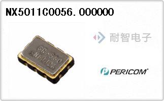 NX5011C0056.000000
